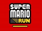 Test express de Super Mario Run : le futur Pokemon Go ?