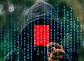 FakeAlert : quand un malware se fait passer pour un antivirus