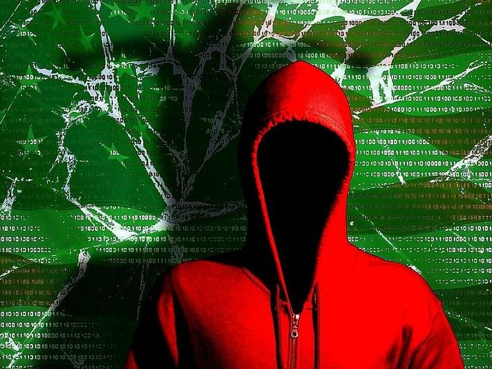 Un jeu permet à des hackers de se faire recruter sur le Darknet