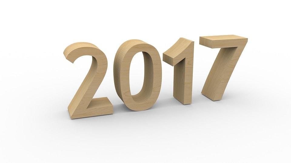 Que nous réservent les éditeurs de logiciels en 2017 ?