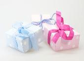 Quelles applications pour revendre ses cadeaux de Noël ?