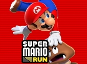 Les alternatives à Super Mario Run sur Android