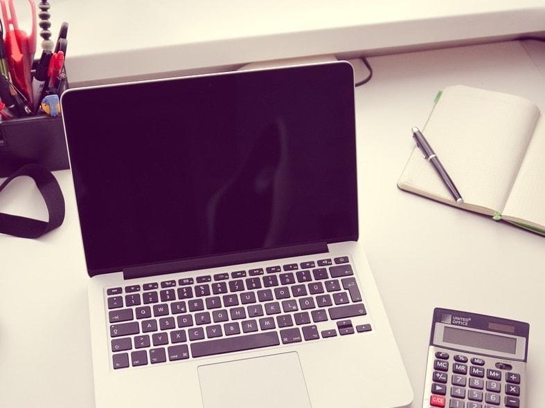 Comment gérer sa comptabilité en ligne ?