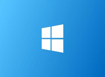 Projet Neon : découvrez la future interface de Windows 10