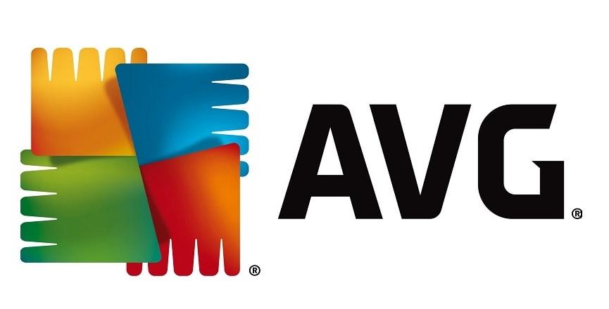 Test antivirus gratuit 2017 : AVG Free Antivirus