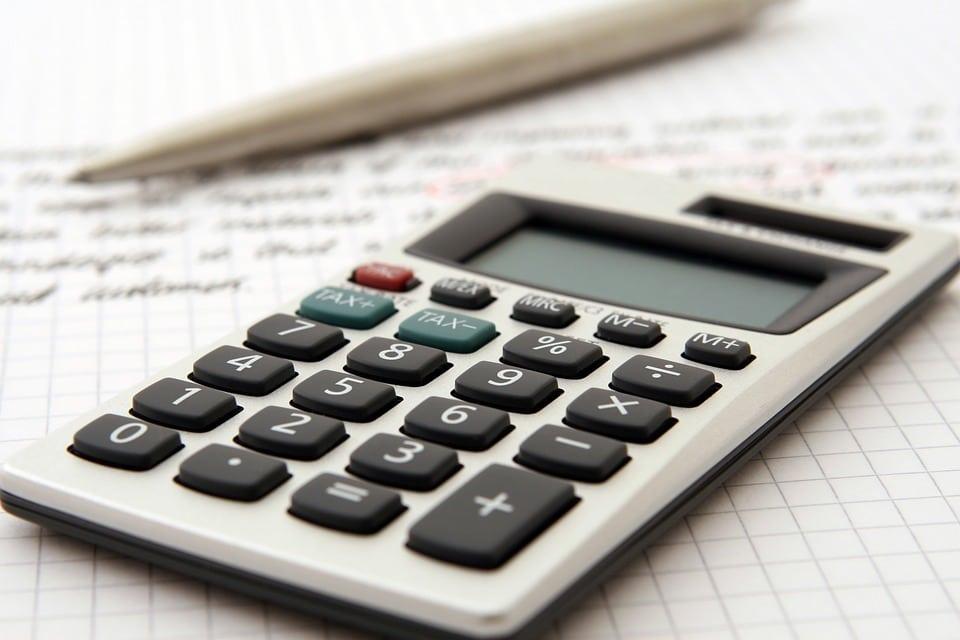Impôts 2017 : ce qui change cette année