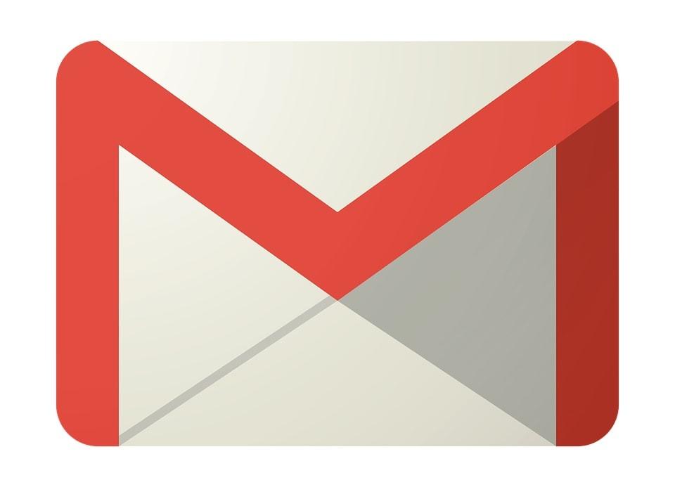 Sécuriser son adresse mail pour mieux protéger ses données personnelles.
