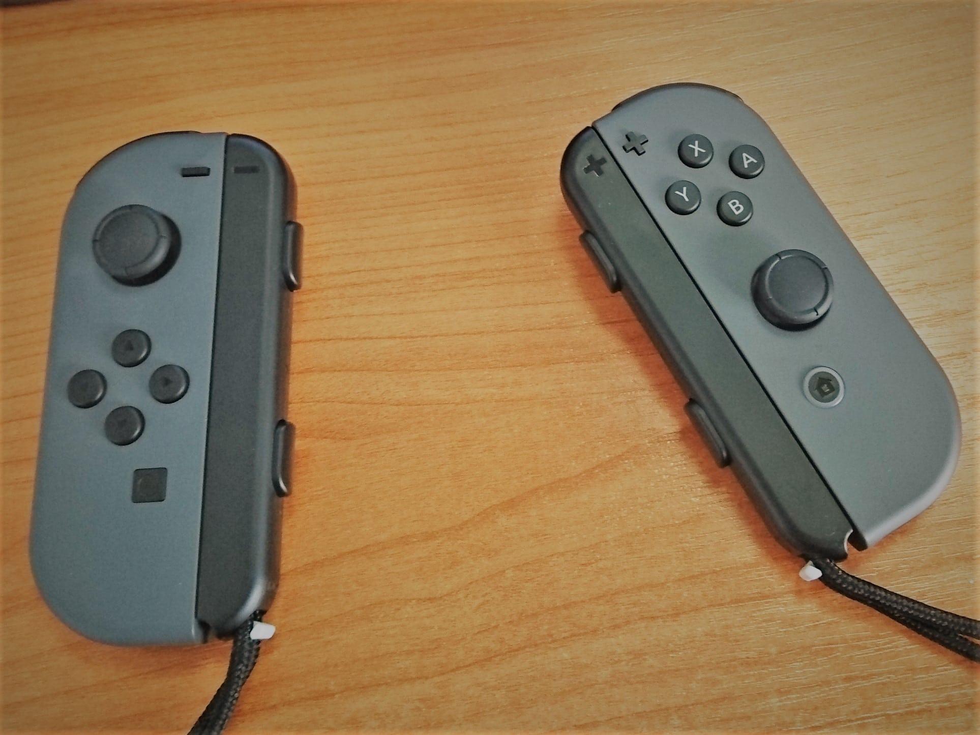 Nintendo Switch : quels outils pour bien débuter ?