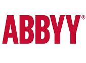 Test d'ABBYY Recognition Server 4 : une solution complète de conversion de documents pour toute l'entreprise