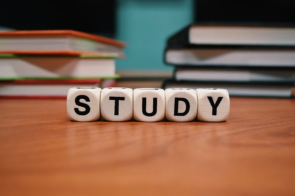 Applications incontournables pour réviser et réussir ses examens