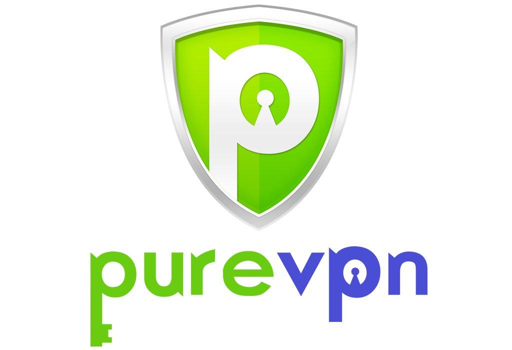PureVPN : Un moyen simple de rester anonyme sur le web