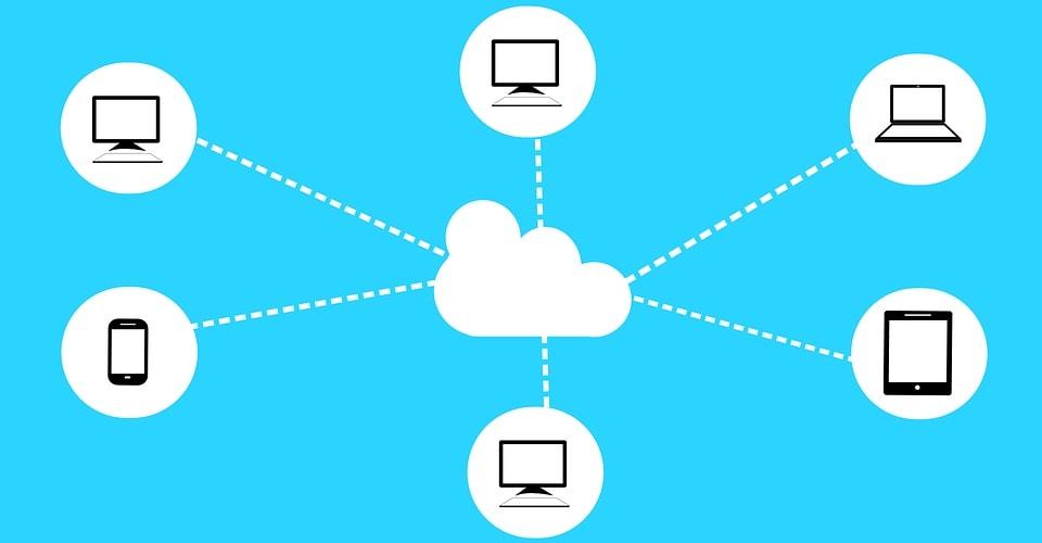 Comment protéger ses données dans le Cloud ?