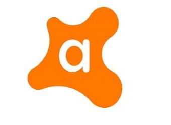 Je mets à jour mes logiciels grâce à Avast !