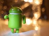 Des applications Android s'en prennent aux comptes PayPal