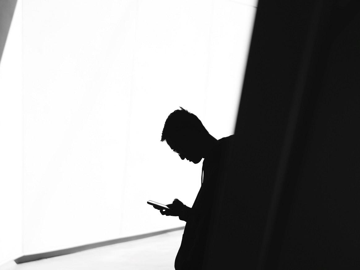 Que faire en cas de vol de son smartphone ?