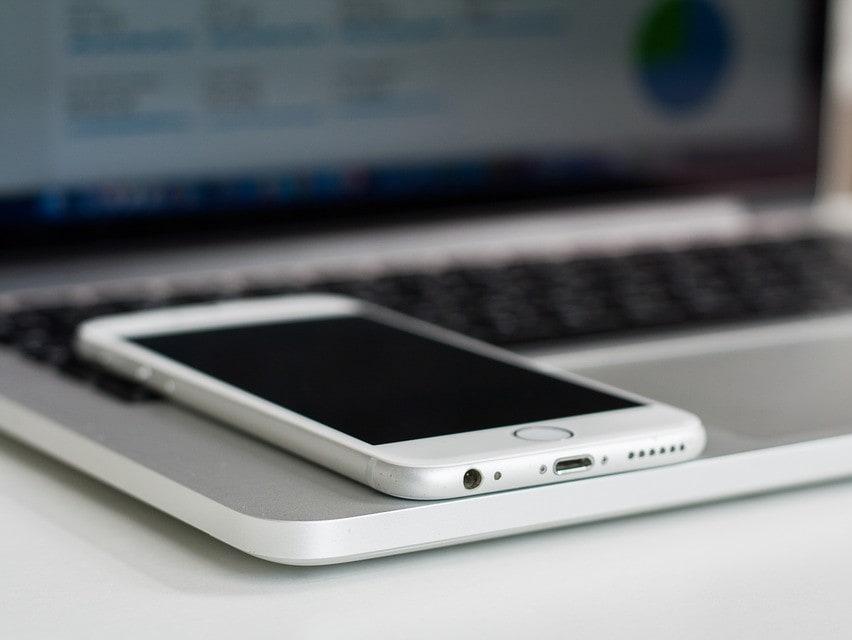 Comment copier les données de son iPhone sur son nouveau smartphone avec Wondershare MobileTrans ?