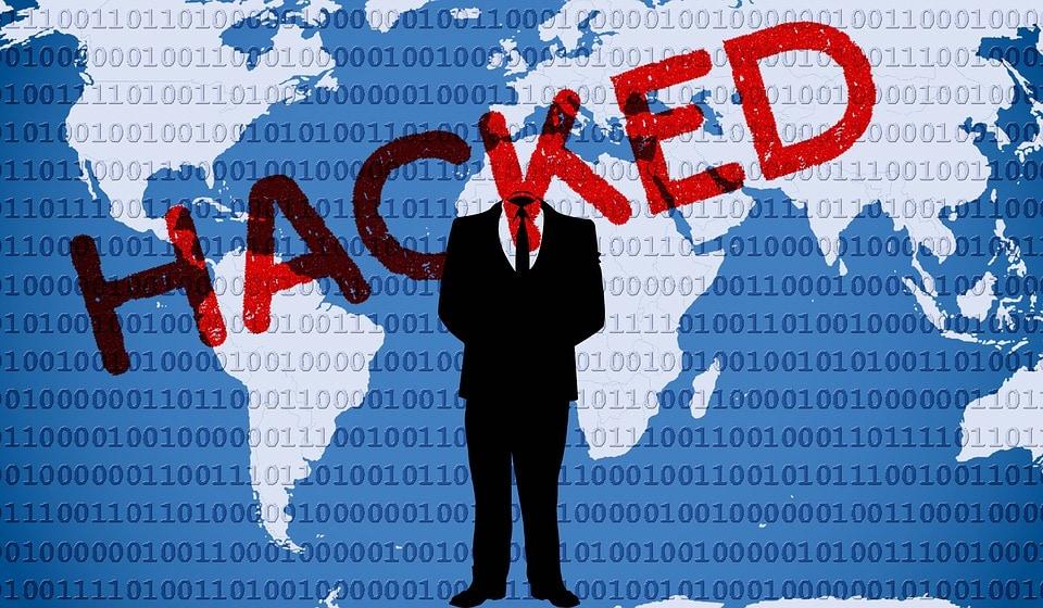 Cybersécurité : l'enjeu de l'élection présidentielle 2017 ?