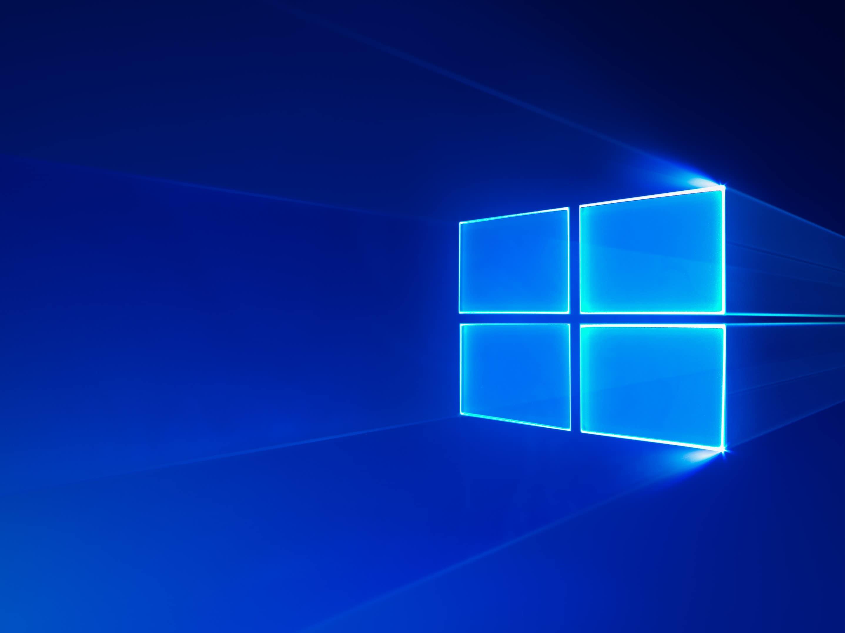 Comment désactiver toutes les pubs dans Windows 10 Creators Update ?