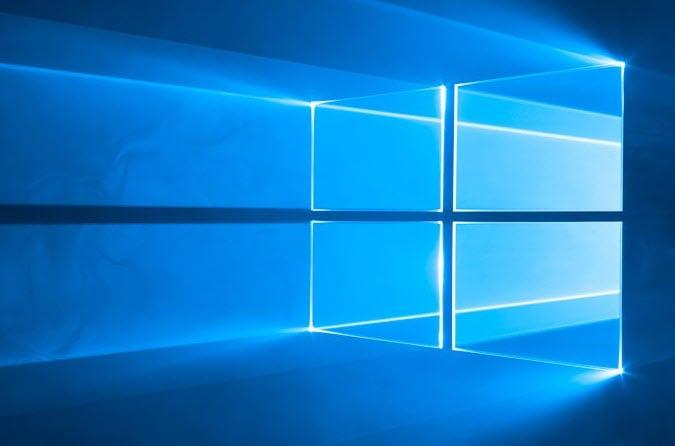Peut-on avoir confiance en Windows Defender, l'antivirus de Microsoft ?