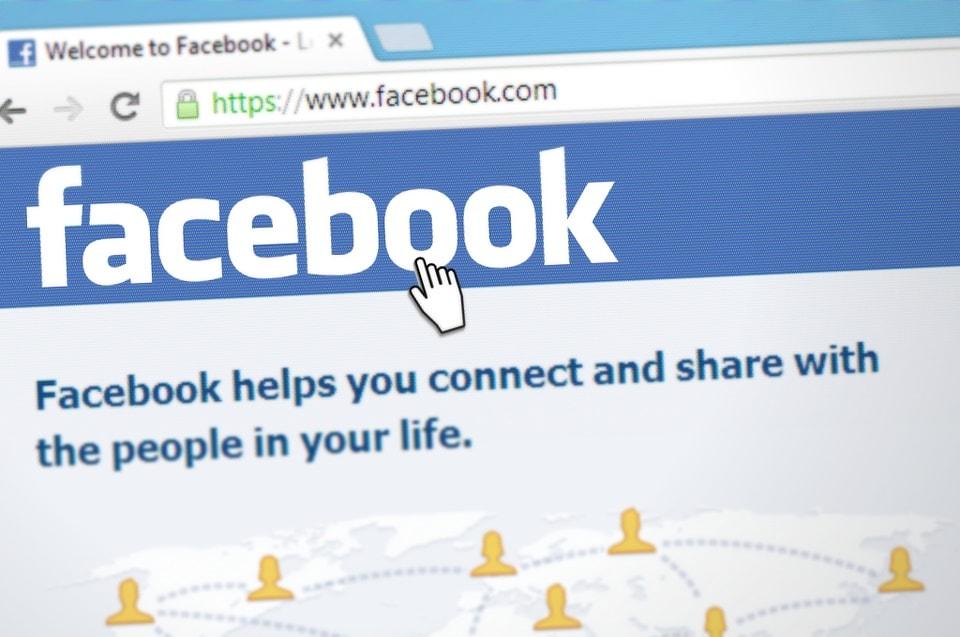 Astuce pour désactiver et supprimer son compte Facebook