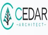 Cedar Architect : un incontournable des logiciels d'architecture ?