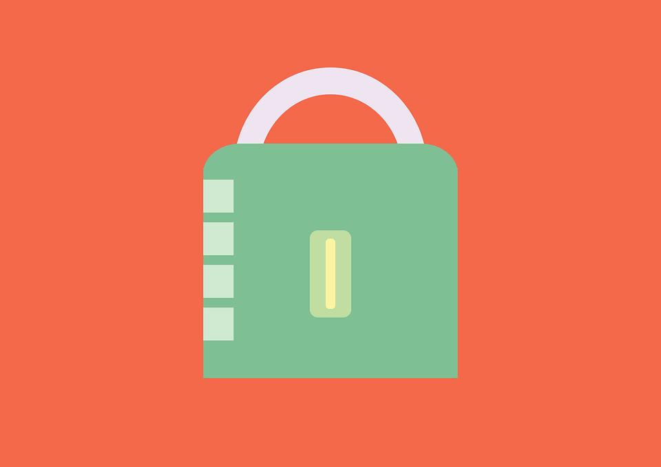 Comment renforcer la sécurité de ses données sur Windows 10 ?
