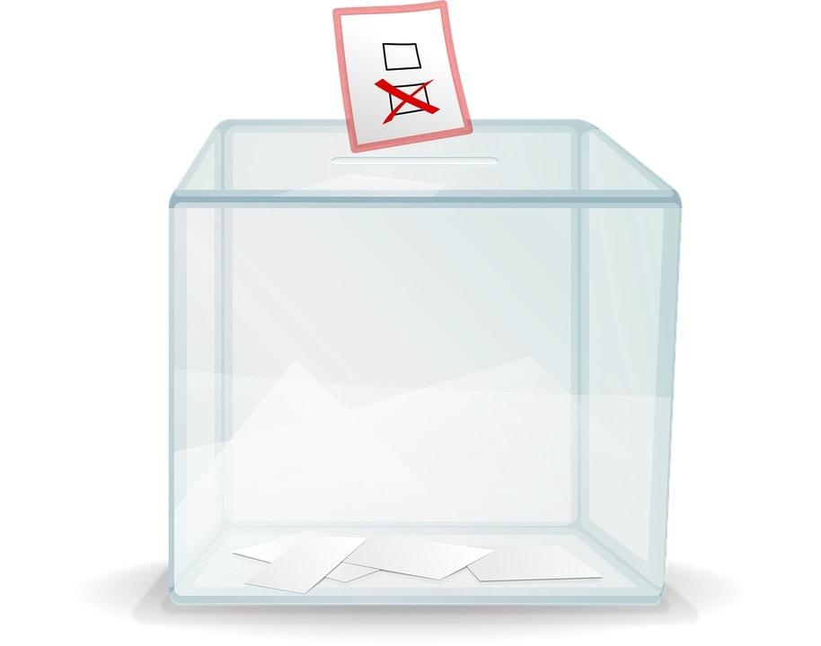 Elections législatives 2017 : 5 applications à télécharger avant de voter !
