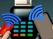 Payer avec son smartphone : le point sur les différents services