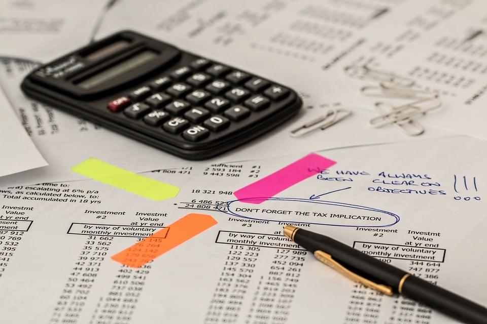 Loi de finances : Allez-vous devoir vous équiper d'un logiciel de facturation en janvier prochain ?