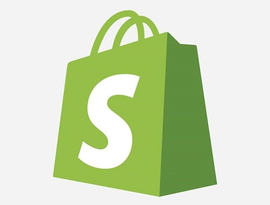 Comment ouvrir une boutique en ligne avec Shopify ?