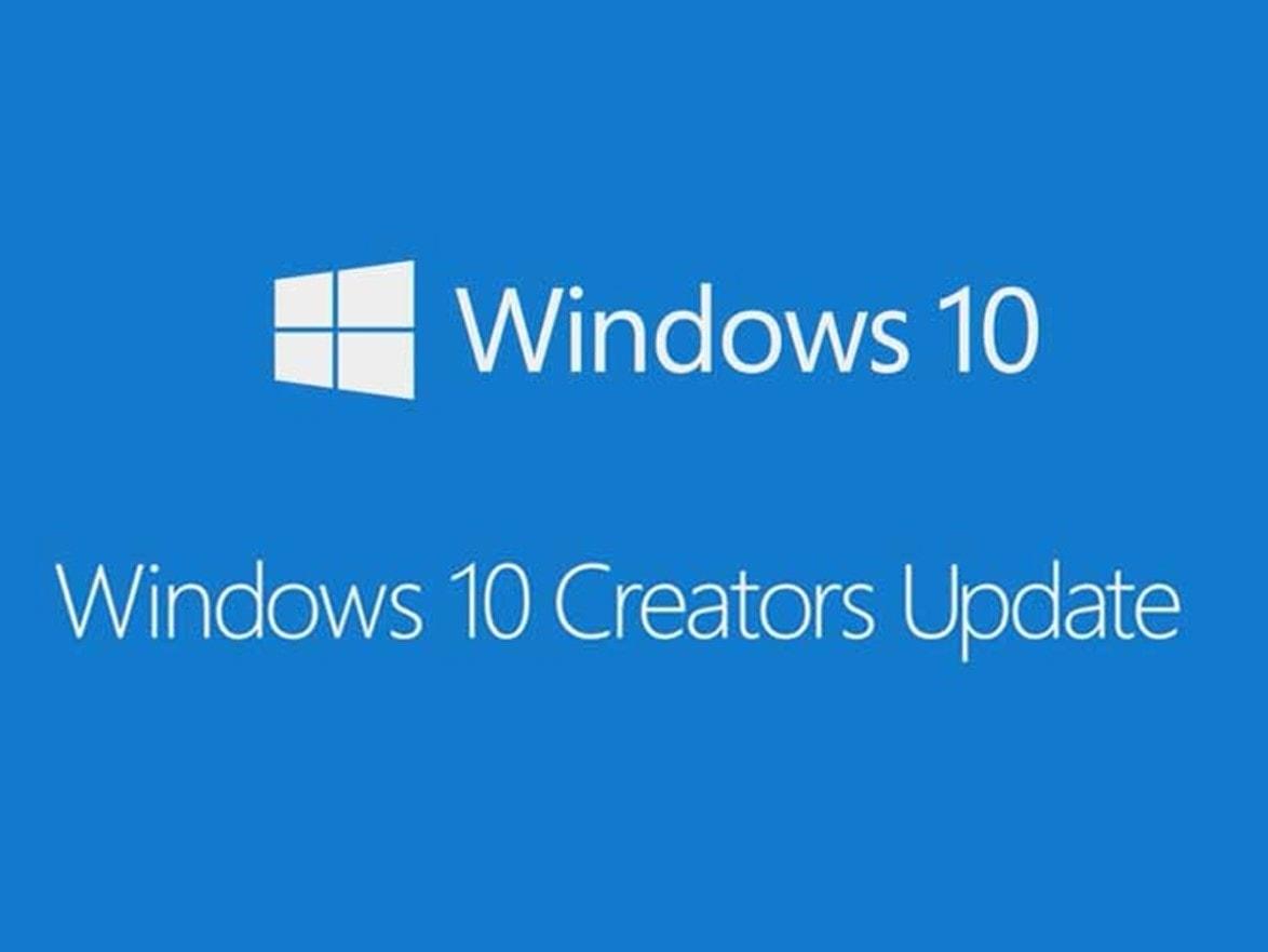 Les fonctionnalités cachées de Windows 10 Creators Update