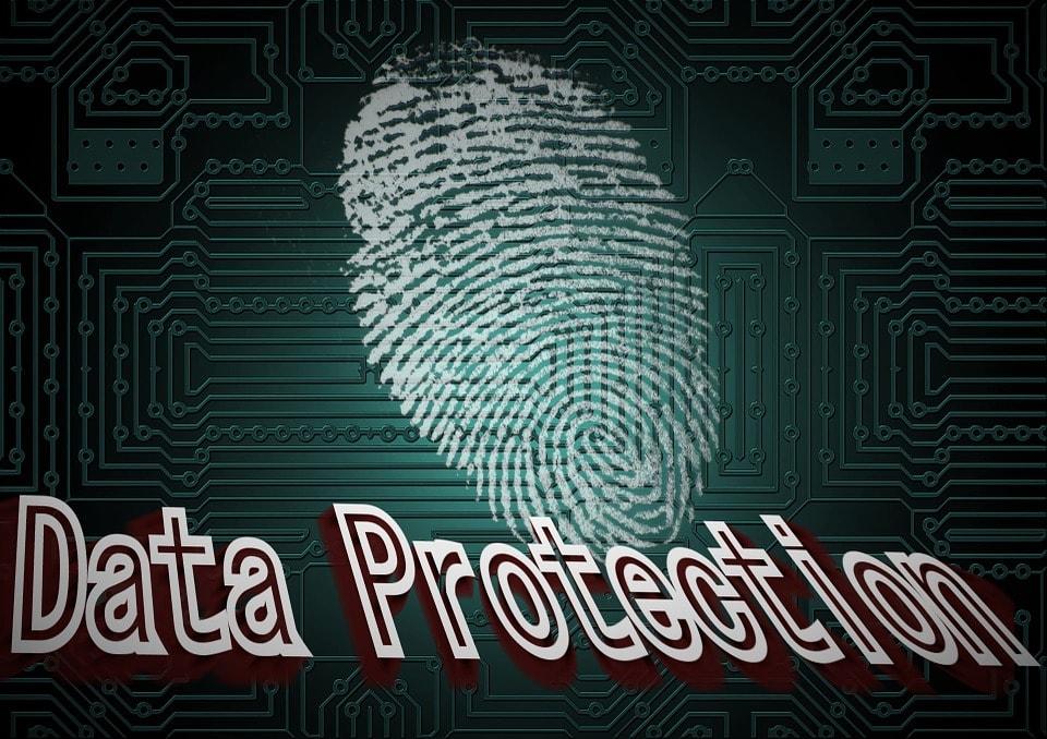 L'empreinte digitale : un outil de sécurité fiable ?