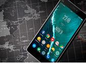 Les meilleurs logiciels pour sauvegarder ses données Android