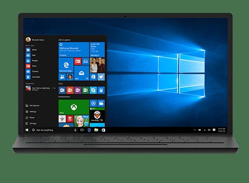 Des astuces pour accélérer son PC sous Windows 10