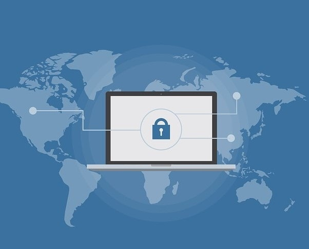 ESET sensibilise et protège avec son bouclier anti-ransomware