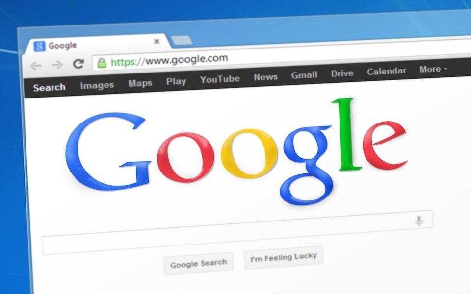 Google : quels moteurs de recherche utiliser pour protéger sa vie privée ?