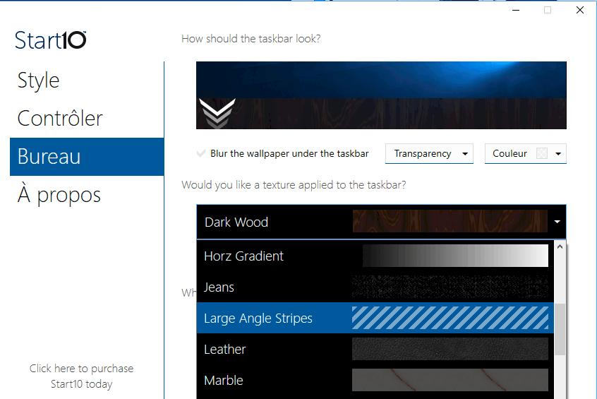Windows 10 : Quelques logiciels de personnalisation pour gagner en fonctionnalités