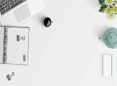 Quels logiciels et services pour créer un logo pour un blog ?