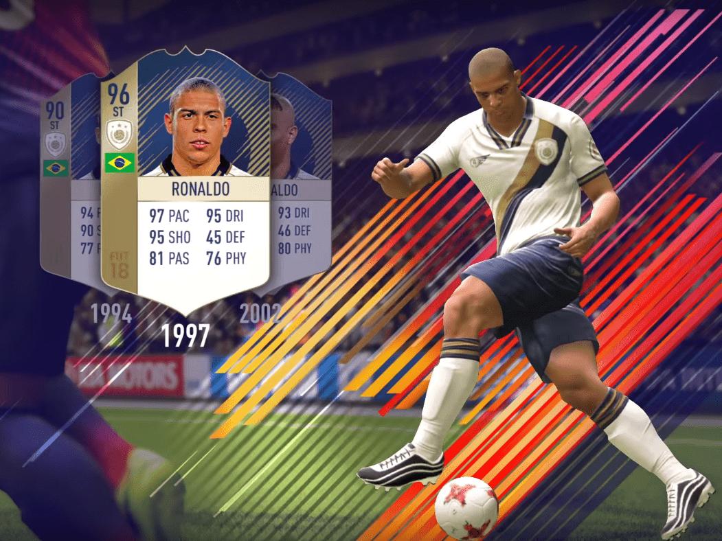 FIFA 18 : 5 astuces pour y jouer avant sa sortie