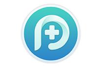 Test PhoneRescue : le sauveur de vos données iOS