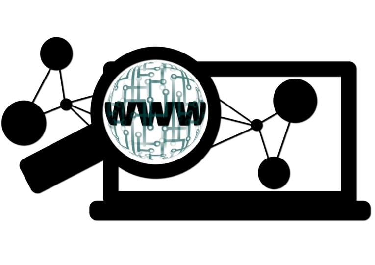 Le cybersquatting plus fort que jamais !
