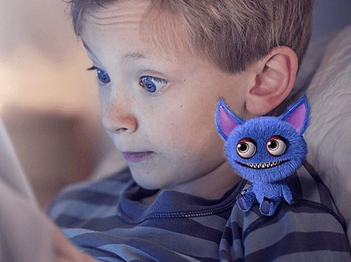 Internet : Comment protéger ses enfants face aux nouvelles menaces ?