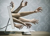 711 Millions d'adresses mail piratées, dont la vôtre