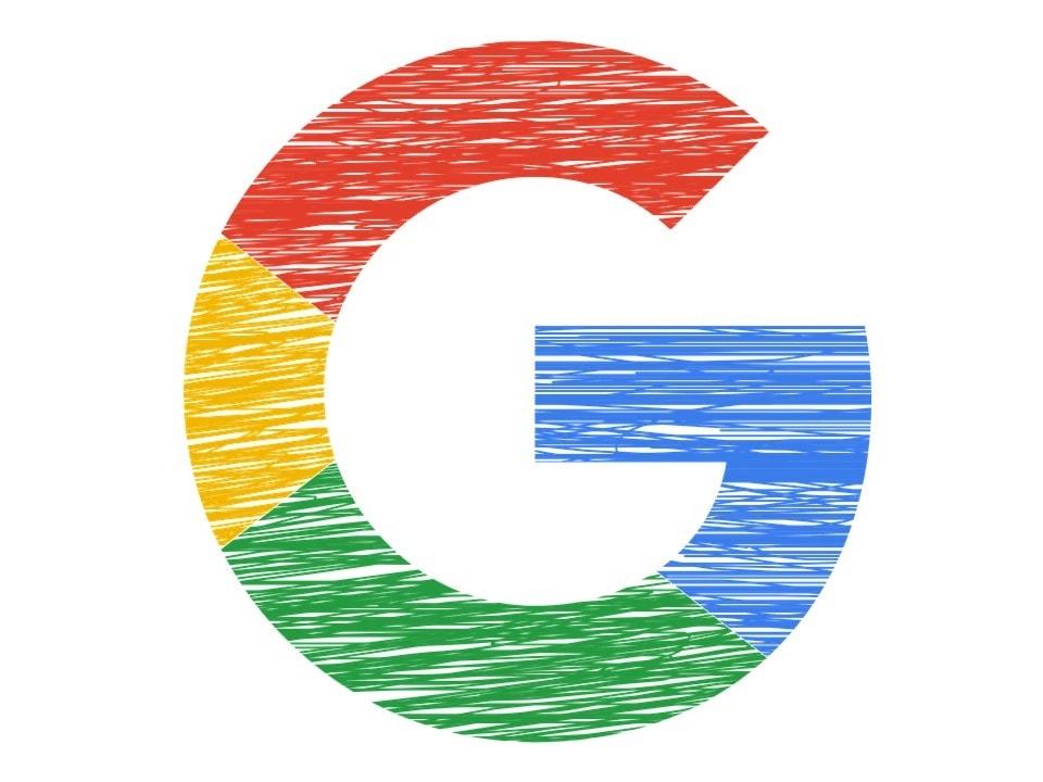 Comment voir tout ce que Google sait de vous et limiter l'utilisation de vos données ?