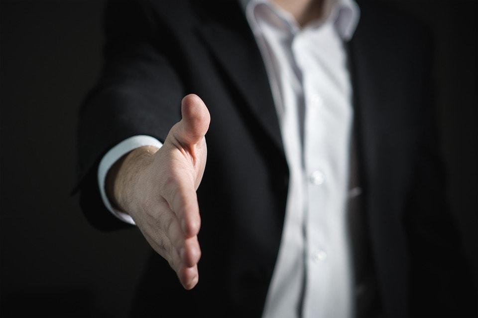 5 mesures simples pour optimiser son processus de recrutement