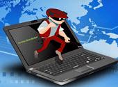 CobianRAT, un malware qui cible aussi les pirates