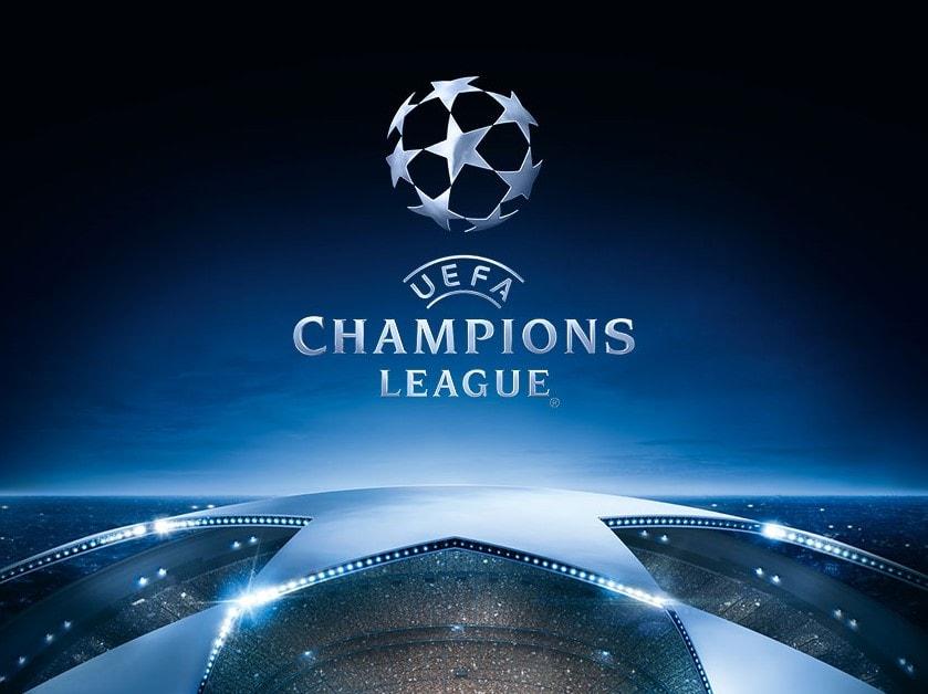 Comment suivre la Ligue des Champions ?