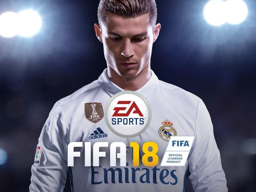 FIFA 18 : Notre dossier avec des news, des astuces et des conseils