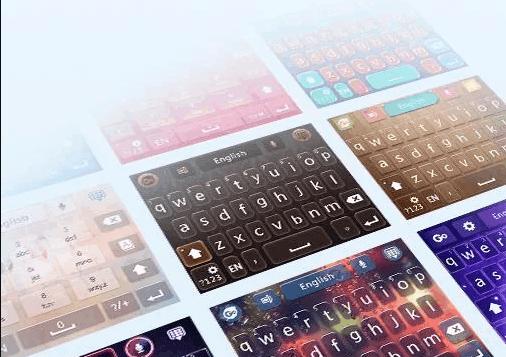 Android : Quand votre clavier collecte vos données à votre insu