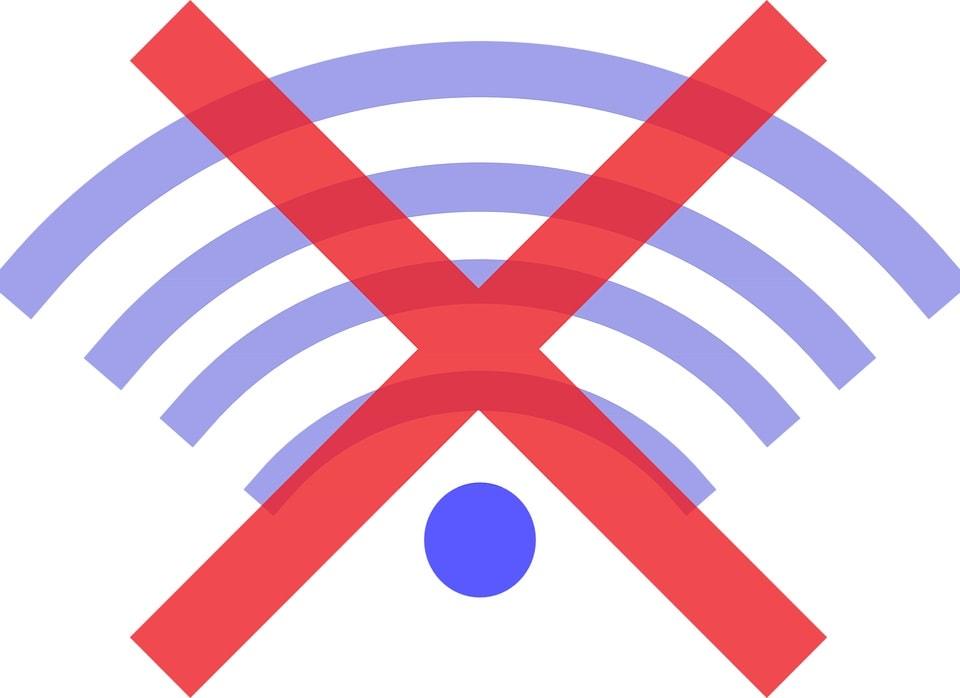Ce qu'il faut savoir sur KRACK, la faille Wifi qui effraie le monde entier